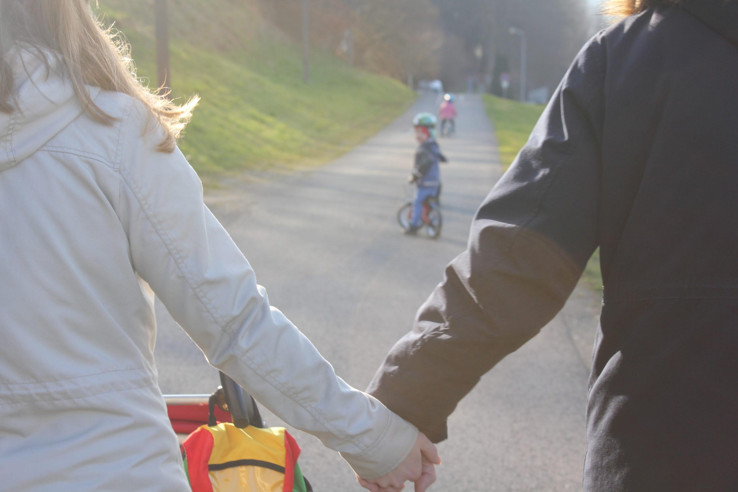 Ehe-und Familienarbeit, LAM, Ehekurse Schmalkalden, EBK, christliche Familien Schmalkalden